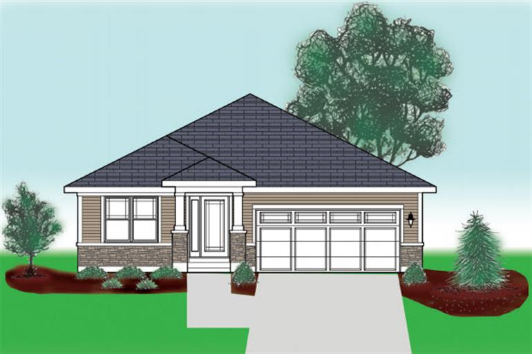 floor plans hup free home design ideas images hub residence services university of alberta